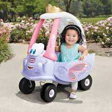 Cozy Coupe - Fairy | Little Tikes Amazoncom Little Tikes Princess Cozy Truck Rideon Toys Games By Youtube R Us Australia Coupe Dino Canada Being Mvp Ride Rescue Is The Perfect Walmartcom Sport Dodge Trucks Pinkpurple Shopping Cart Free