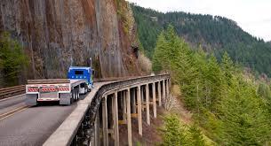 100 Hot Shot Truck Loads Full Load Coyote Logistics Leading Global Thirdparty