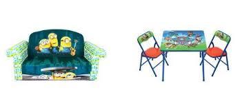 Ninja Turtle Bed Tent by 40 Off Kids Character Furniture U0026 Storage Frozen Paw Patrol