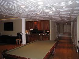 ceilume pvc ceiling tiles
