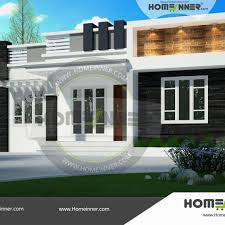 100 Indian Bungalow Designs Home Facebook
