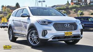 New 2017 Hyundai Santa Fe Limited Ultimate Sport Utility In Vallejo ... Asking Tradein Whosale Pricing Basics For Usedcar Buying Small Car 2018 Kbbcom Best Buys Youtube Blue Book Cars Sanford Fl 32773 Savana 2500 Work Van 3d Cargo In Capitol Buick Gmc San Josebr New Used Pickup Truck Prices Values Nadaguides Sell Your Springfield Il At Kbb Center Whats My Worth Appraise Value Edmunds For Sale Ephrata Twin Pine Ford Serving Lancaster Pa The Modern Way We Put Seven Services To Test Market Gorruds Auto Group Milton Knight Bus Harry Potter Wiki Fandom Powered By Wikia