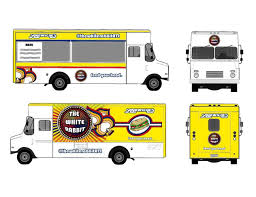 Food Truck Graphic - ARCH.DSGN Delivery Truck Icon Flat Graphic Design Vector Art Getty Images 52018 Ford F150 Force Hood Factory Style Vinyl Decal Shipping Stock More Speeding Photomalcom Street Food Truck Graphic Royalty Free Image Pstriping And Graphics Expert Call Us Today At 71327453 The Collection Of Fiveten Wrap Custom Vehicle Wraps Fiveten Cargo On White Background Clipart Icons 2 Image 3 3d Vehicle Wrap Nynj Cars Vans Trucks 092018 Dodge Ram Rumble Rear Bed Stripes Food Cartoon