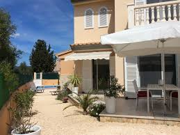 100 What Is Semi Detached House Beautiful And Modern Semidetached House With Garden And Private Pool WiFi Included Cala Bona