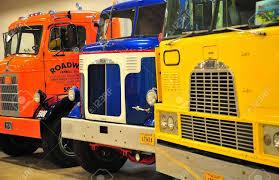 100 Vintage Trucks Keystone Tractor Museum Virginia November 82010
