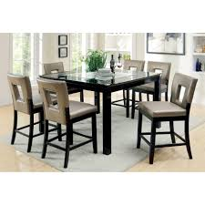 5 Piece Bar Height Patio Dining Set by Dining Tables 9 Piece Dining Room Sets On Sale 7 Piece Outdoor