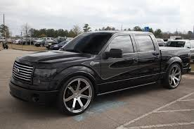 Ford Cargurus Ford F 150 Harley Davidson | Truck And Van