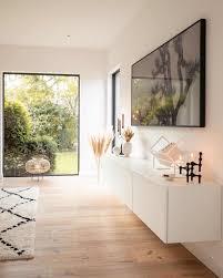 25 wohnzimmer ideen in 2021 wohnzimmer esszimmer dekor