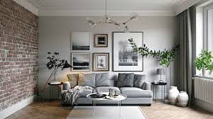100 Internal Design Of House Does Mean Modern Interior And Decorations Images