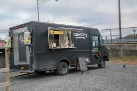 Hudson Valley Made: Gracie's Food Truck - Sweet And SavoringSweet ... Sweet Jeanius Indianapolis Food Trucks Greg Chevrolet Buick In Conneaut Oh Serving Ashtabula Mack Rmmodel Water Truck Working The I94 Project I Flickr Diesel Brothers A Food Ruckus Order With Louisvilles Glutenfree N Wheels Truck 95000 Prestige Custom Sweetfrog Mobile To Offer Froyo At Concerts Sweet Pea Mud Bog 2010 Trucks Gone Wild Youtube Spot Accsories And 2002 Dodge Ram 2500 Its So Photo Image Gallery