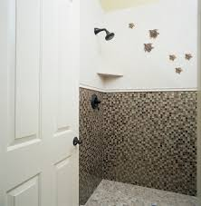 Saltillo Tile Cleaning Los Angeles by Oceancare Products Glass Tile Shower Westside Tile And Stone