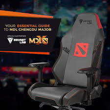 Secretlab Blog – Award-winning Computer Chairs For The Best ... The Rise Of Future Cities In Ssa A Spotlight On Lagos 24 Best Ergonomic Pc Gaming Chairs Improb Scdkey Global Digital Game Cd Keys Marketplace Fniture Choose Your Wooden Desk To Match Fortnite Season 5 Guide Search Between Three Oversized Seats 10 Setups 2019 Ultimate Computer Video Buy Canada Living Room Setup 4k Oled Tv Reviews Techni Sport Msi Prestige 14 Create Timeless Moments Dxracer Racing Rz95 Chair