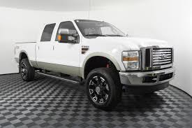 100 Used F250 Diesel Trucks Lifted For Sale Northwest