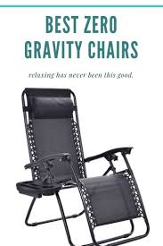 Best Zero Gravity Chairs 2019 (updated) - 1001 Gardens Outsunny Folding Zero Gravity Rocking Lounge Chair With Cup Holder Tray Black 21 Best Beach Chairs 2019 The Strategist New York Magazine Selecting The Deck Boating Hiback Steel Bpack By Rio Sea Fniture Marine Hdware Double Wide Helm Personalised Printed Branded Uk Extrawide Mesh Chairs Foldable Alinum Sports Green Caravan Blue Xl Suspension Patio Titanic J And R Guram Choice Products 2person Holders Tan