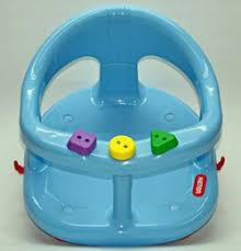 discount infant baby bath seat 2017 infant baby bath seat on