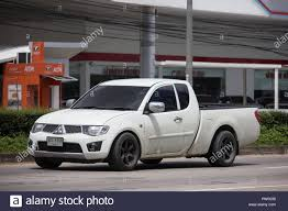 Chiangmai, Thailand - September 20 2018: Private Car, Mitsubishi ... New 2019 Mitsubishi L200 Pickup Truck Review First Test Of Triton Wikiwand Pilihan Jenis Mobil Untuk Kendaraan Niaga Yang Bagus Mitsus Return To Form With Purposeful The Furious Private Car Pickup Truck Editorial Stock Image 40 Years Success Motors South Africa 2015 Has An Alinum Diesel Hybrid To Follow All 2014 Thailand Bmw 5series Gt Fcev 2016 Car Magazine Brussels Jan 10 2018 From Only 199 Vat Per Month Northern Ireland Fiat Fullback Is The L200s Italian