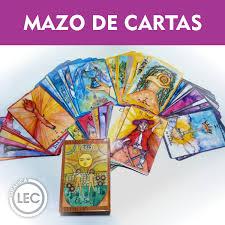 La Tirada De Tres Cartas En El Tarot Horóscopos Univision