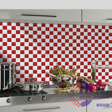 and white kitchen wall tiles flooring ideas