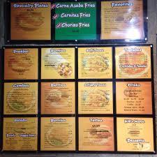 el patio eau burrito express absorbing el patio fort myers menu el patio restaurant menu as