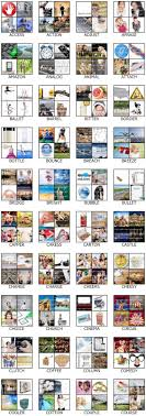 4 Pics 1 Word 6 Letters Cheats Gallery Letter Examples Ideas