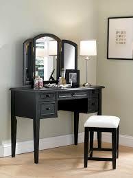 Vintage Vanity Dresser Set by Beauty Vanity Bedroom Vanity Sets Makeup Vanity With Storage