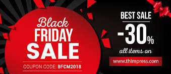 Complete Collection Of Black Friday X Cyber Monday WordPress ... Help Royal Elastics 11 Best Websites For Fding Coupons And Deals Online 80 Off Collections Etc Coupons Promo Discount Codes Complete Collection Of Black Friday X Cyber Monday Wordpress Coupon Code Finder Find The Latest For 2019 3littlepicks Problem Solved Setting Up A Bogo Sale On Shopify 21 Alternatives To Honey Chrome Exteions Product Hunt Chrome Hearts Eyewear Collections Etc Coupon Code 00623071 Fashion Offers Upto Rs 300 Off Codes Sep