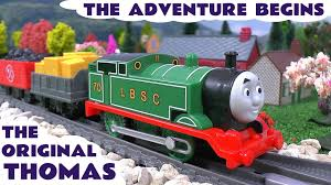 Thomas And Friends Tidmouth Sheds Trackmaster by Glynn Thomas Toy Google Search Lorrin U0027s List Pinterest