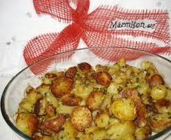 cuisiner des pommes de terre ratte pomme de terre rissolées recette de pomme de terre rissolées