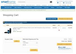 Cart Abandonment: Definitive Guide Costume Center Promo Codes Site Best Buy Teleflora Coupon Code 30 Off Ingles Coupons April 2018 Next Day Flyers Free Shipping Freecharge Proflowers Deal Of The Free Calvin Klein Levicom Mario Badescu Tinatapas Carnivale Vitacost 10 Percent Northridge4x4 Radio Blackberry Bold 9780 Deals Contract Nasty Gal Actual Discount 20 Off Bestvetcare Coupons Promo Codes Deals 2019 Savingscom