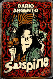 Youtube Halloween H20 Soundtrack suspiria supposed to be a great movie i didn u0027t see all of it