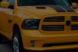 Lease Ram 1500 4X4 Pick-up Truck - Ottawa Dodge Chrysler Jeep RAM 199 Per Month Lease 17 Ram Sheboygan Chrysler Youtube Elegant Dodge Trucks Boise 7th And Pattison New Ram Specials Lease Deals Winnipeg 2018 1500 For Sale Near Spring Tx Humble Or Metro Detroit All American Jeep Fiat Of San Angelo Tim Short Ohio Golling Presidents Day Sales Event Monthly Central Norwood