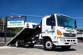 Tow Time For Hino And Nationwide – Power Torque Magazine 2011 Hino Tow Truck Rollback 32500 Pclick 2019 New 258lp 21ft X 102 Wide Rollback Truck Jerrdan Car Tow Trucks For Salehino258 Century Lcg 12fullerton Canew Car Hino 195 In Lakewood Nj For Sale 2007 Flat Bed 21 Miller Truck Diesel Wheel Lift Tiny City Diecast Model 103 300 World Champion Hlights New Xl Series Towing Recovery Trucks Trailerbody Mytiny 176 No103 Tow Worl Flickr 2012 Sale Used On Buyllsearch