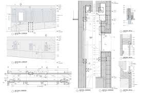 Index Of /files/gimgs Technical Documentation Custom Detail Drawings By Michelle Dawn Portfolio By Christina Campbell 517 Fort Street Victoria Bc New Home Concept Archives Design Amelia Lee Wavellhuber Architectural Woodwork Services Shop 322 Best Graphic Standards Images On Pinterest Architecture Useful Kitchen Banquette Dimeions Wonderful Designing Light And Shadow Photographer Pia Ulin At In Brooklyn Sophiagonzales04 Drafting Hand Work Section Detailing Of Reception Millwork Autocad Nps Big Juniper House Mesa Verde Colorado Table Coents The Great Comet Seating Guide Imperial Theatre Chart