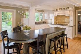 Inexpensive Kitchen Island Ideas by Appliances Attractive Cheap Kitchen Island Ideas With Pedestal