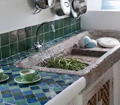landhausküchen 65 wunderschöne einrichtungsideen