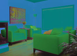 Brown And Aqua Living Room Decor by Living Room Ci Farrow And Ball The Art Of Color Pg196 Aqua 2017