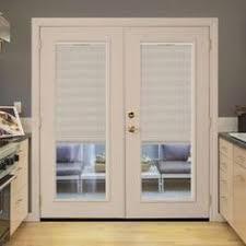 Masonite Patio Doors Home Depot by Screen Tight Woodcraft Natural Wood Screen Door Common 80 In X