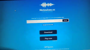 How to music on your pc without viruses easy Mp3 juice