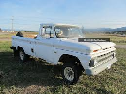 1966 Chevy Truck 4x4 1963 1964 1965 1966 Chevy Truck Alinum Radiator Sunset Chevrolet C10 Truckin Magazine Just A Car Guy Coincidental Parking Of 3 Trucks Let Me More 6066 Truck Pictures Youtube Original Rust Free Classic And 6772 Parts Aspen Hot Rod 600hp With A Twinturbo Ls1 Engine Swap Depot Chevrolet Suburban Lwb Fleetside 456 Trucks Flickr Stepside If You Want Success Try Starting The Monday I Found This Old Would Take