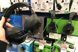 Turtle Beach Stealth 300 Headsets, Only $42.70 At Target ... Turtle Beach Towers In Ocho Rios Jamaica Recon 50x Gaming Headset For Xbox One Ps4 Pc Mobile Black Ymmv 25 Elite Atlas Review This Pcfirst Headset Gives White 200 Visual Studio Professional 2019 Voucher Codes Save Upto 80 Pro Tournament Bundle With Coupons Turtle Beach Equestrian Sponsorship Deals Stealth 500x Ps4 Three Not Mapped Best Ps3 Oneidacom Coupon Code Friend House Wall Decor Large Wood