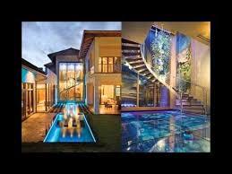 les plus maison du monde