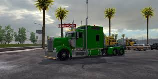 Kenworth W900 & W900 Truck BigBob Sound - ATS Mod | American Truck ... Sound Truck Wikipedia Indian Painted Truck Horn Please Stock Photo Edit Now Dodge Ram 1500 Questions I Want My To Sound Loud And Have Light Friction Trash Young Minds Toys Greenway Products Big Modules Sounds Ice Cream Wvol Powered Garbage Toy With Lights For San Andreas Monster New Handling Gta5modscom Wallpaper White City Street Car Red Music Green Orange Mobile Sound Truck With Stage Junk Mail Fire Ladder Hose Electric Brigade Scania V8 Pack 123 12331s Euro Simulator Tamiya Rc Grand Hauler 114 Semi Vibration Kits