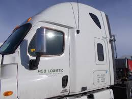 FREIGHTLINER CASCADIA Cab #1454680 - For Sale At Billings, MT ... Used Trucks Sold In Clare Mi Heavy Duty Trucks Sold Denny Menholt Chevrolet Blog Chevy And Cars Billings Mt Lvo Vnl Cab 1306457 For Sale At Heavytruckpartsnet Archie Cochrane Ford Dealership 2004 Dodge Ram 2500 For Sale 59101 Auto Acres Finder Lithia Chrysler Jeep Of New Peterbilt 579 1439205 Truck 59117 Autotrader Magic Let Us Help You Find Your Next Used Car Or Truck Kenworth T300 Hood 61708 Mack Ch613 1208281