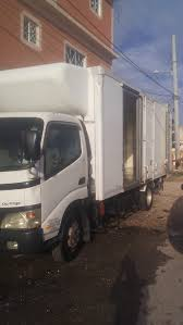 DELIVERY TRUCK REEFER/FREEZER TRUCK SERVICE For Rent In Spanish Town ... Decarolis Truck Leasing Rental Repair Service Company Dubai Truck Transportfreezer Pickupreefer Traildelivery Vanbox Refrigerated Kuala Lumpur Selangor Services At Orix Commercial Cool Freights Transport By Chiller Reefer Freezer And Refrigerated Check Out The Various Cars Trucks Vans In Avon Fleet Atr 6 Tap 30 Keg Draft Beer Ccession Trailer For Rent 2007 Intertional 4300 For Sale Spokane Wa New Used Best Prices On Reefer