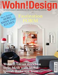 wohn design 3 2016 by wohn design issuu