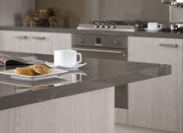 Laminate Benchtops Have Been Around Almost As Long Kitchens But In The Past 5 10 Years Quality Colour Range And Affordability Of