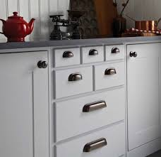 Ebay Cabinets For Kitchen by Cabinet Doors With Knobs Kitchen Door 105 Inspiring Style For And
