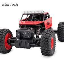 RC Climbing Car1:14 High Speed Remote Control RC Rock Crawler Racing ... Rc Rock Crawler Car 24g 4ch 4wd My Perfect Needs Two Jeep Cherokee Xj 4x4 Trucks Axial Scx10 Honcho Truck With 4 Wheel Steering 110 Scale Komodo Rtr 19 W24ghz Radio By Gmade Rock Crawler Monster Truck 110th 24ghz Digital Proportion Toykart Remote Controlled Monster Four Wheel Control Climbing Nitro Rc Buy How To Get Into Hobby Driving Crawlers Tested Hsp 1302ws18099 Silver At Warehouse 18 T2 4x4 1 Virhuck 132 2wd Mini For Kids 24ghz Offroad 110th Gmc Top Kick Dually 22