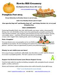 Pumpkin Picking Harford County Maryland by Things To Do This Weekend Around Bel Air Sept 27 29 Bel Air