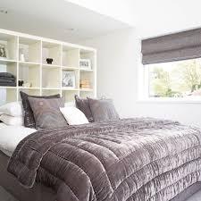 Grey Bedroom Ideas Accessories